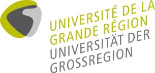 logo-unigr.png