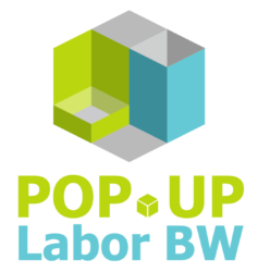 pop_up_labor.png