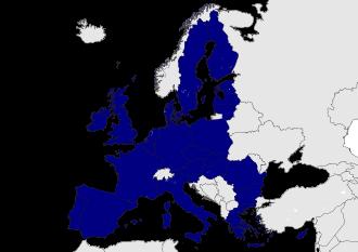 4-Motoren-für-Europa.png