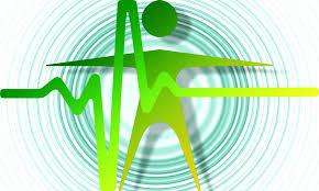 Gesundheit-Pflege-Nachhaltigkeit.jpg