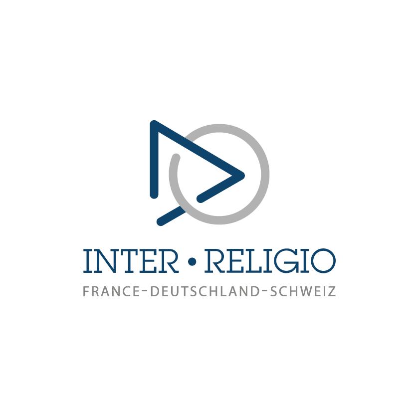 Inter-Religio.png