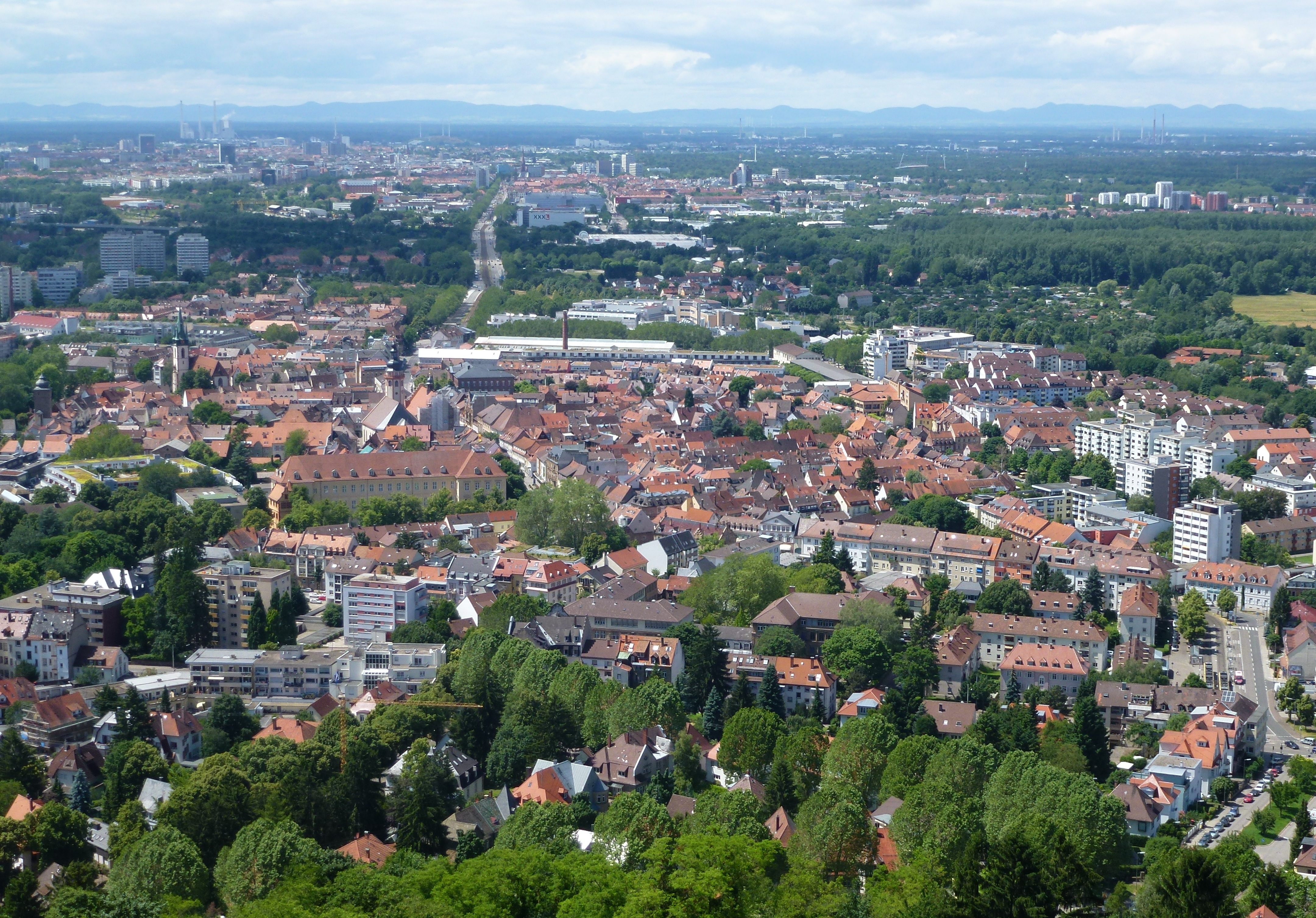 Karlsruhe_view_from_Turmberg_2013.jpg