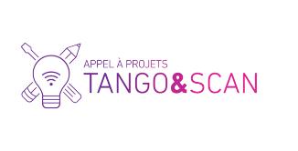 TangoScan.png