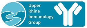 Upper-Rhine-Immunology.jpg