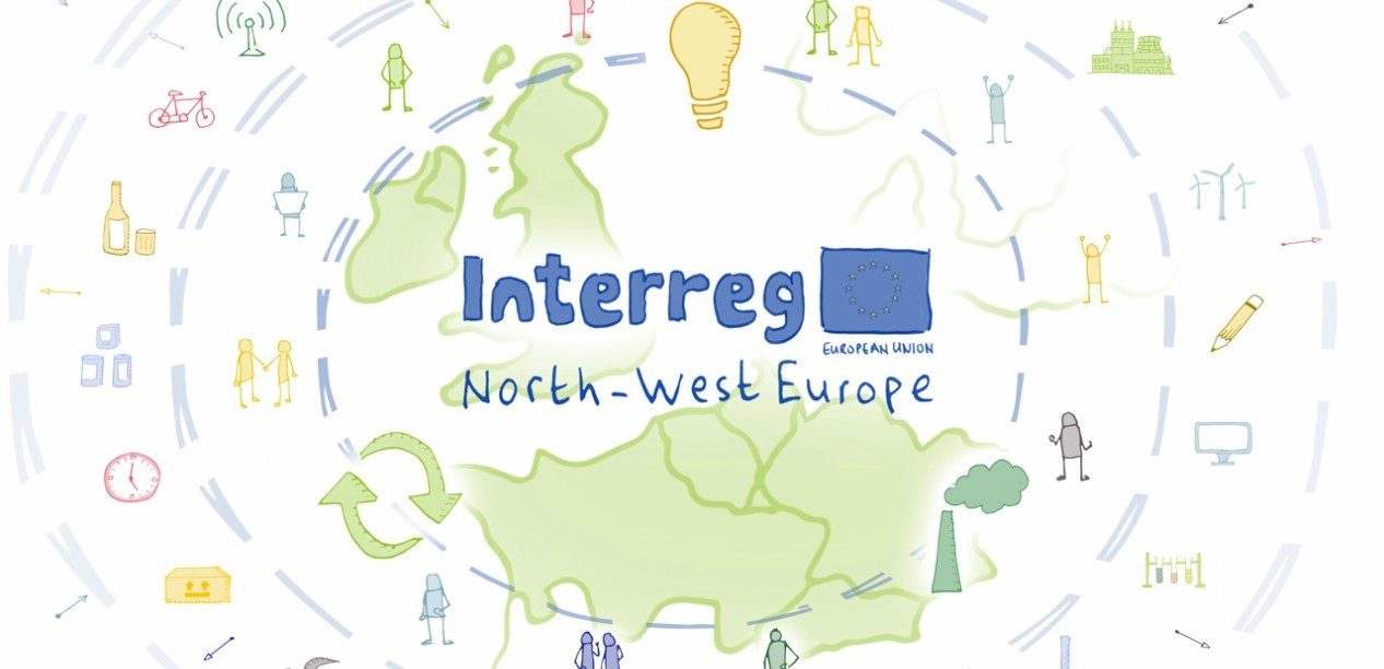 Interreg-North-West-Europe.jpg