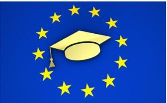 Université-européenne.jpg