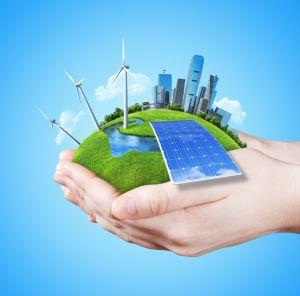 erneuerbare-Energien_.jpg