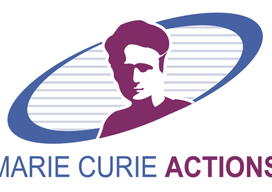 marie_curie.png