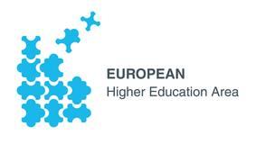 12-Europäisches-Hochschulraum.jpg