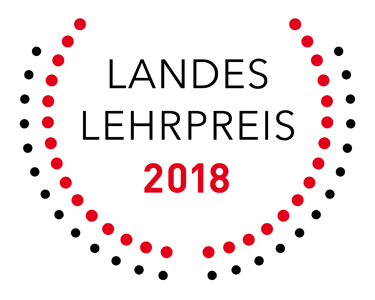 13-Landeslehrpreis2018.jpg