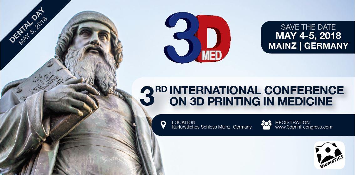 14-3D-Kongress.jpg