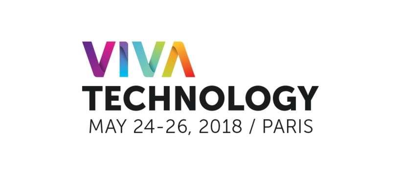 15-Viva-tech.jpg