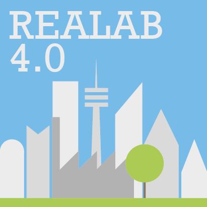 8_Realab.png