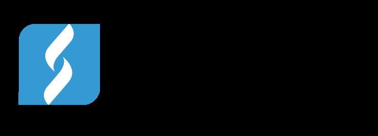 Logo_spirits.png