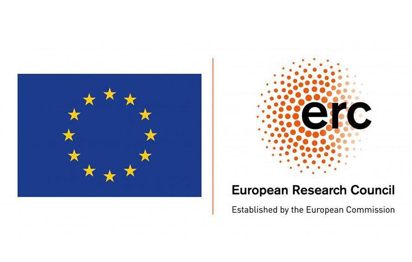 ERC-Granting-2019.jpg