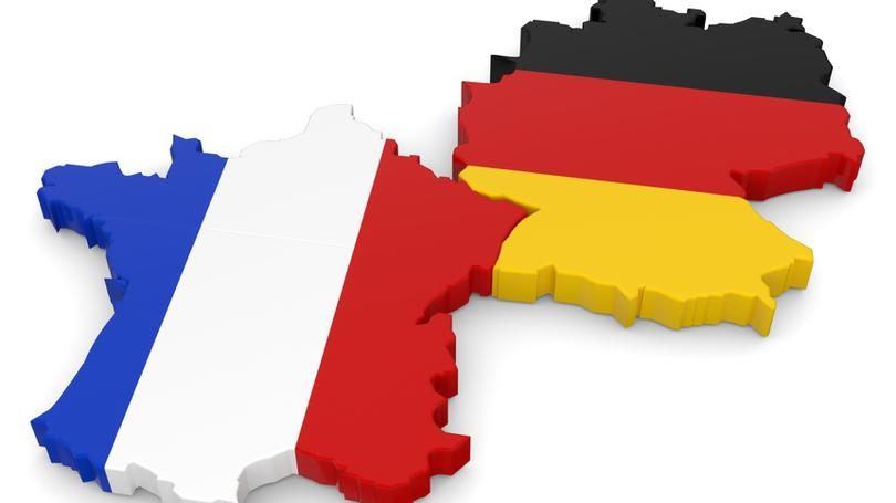 Frankreich-konzeption.jpg