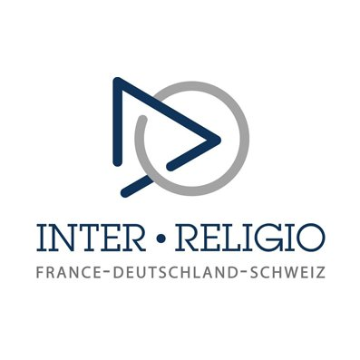 Inter-religio.jpg