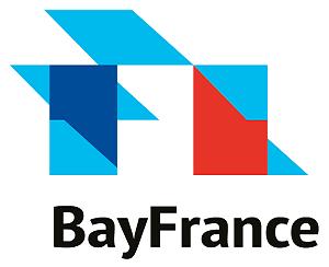 BayFrance-1.png