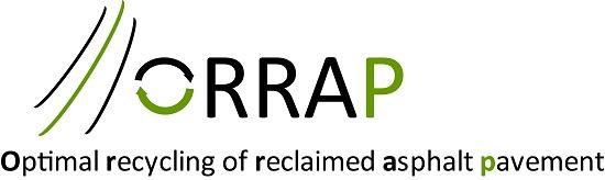 ORRAP_Logo.jpg