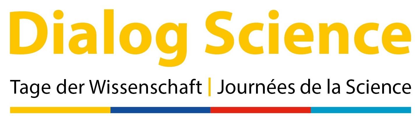 logo_dialog-science_ohne_weiß.jpg