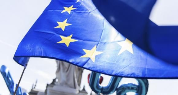 Uni-européennes.jpg