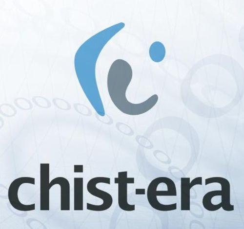 csm_chistera-banniere_04_c76a059732.jpg
