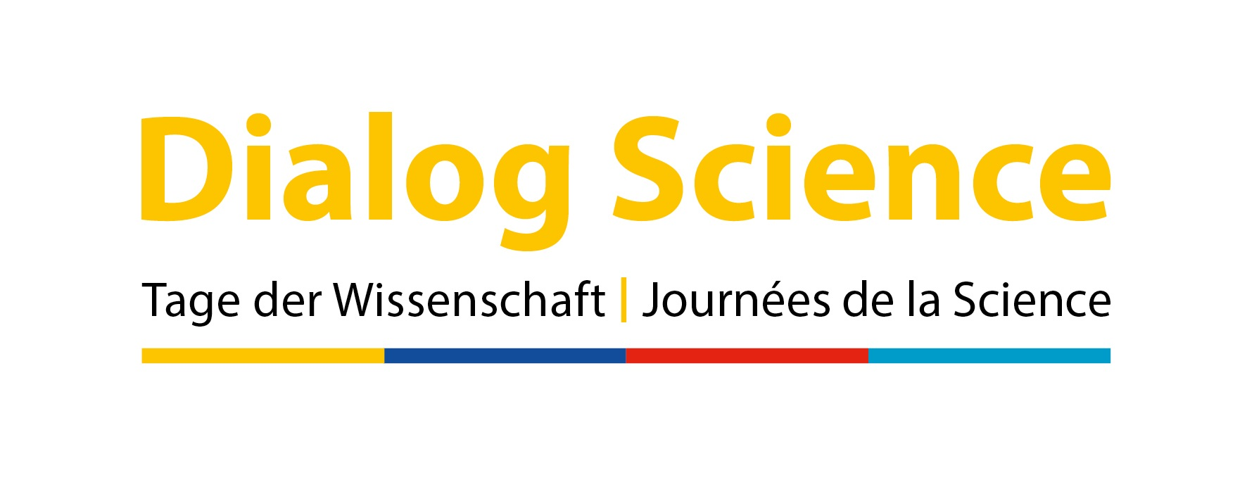 logo_dialog-science_gross.jpg