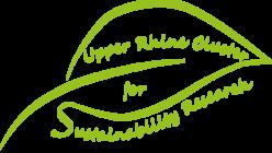 Logo_URCforSR.png