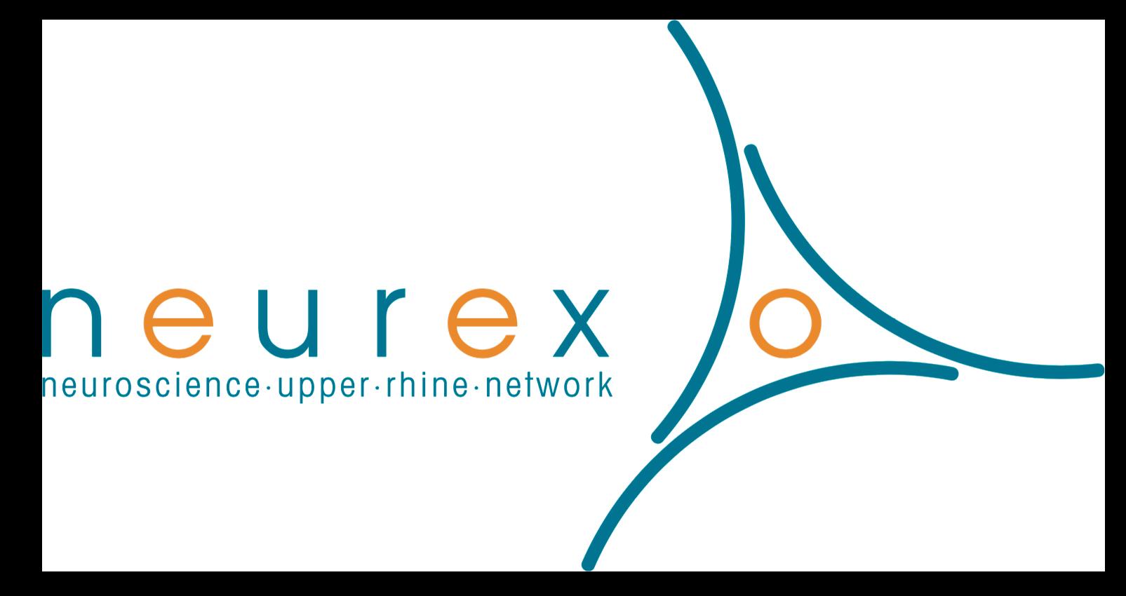 Neurex.png