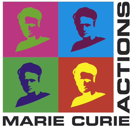 logo_actions-marie-curie.jpeg