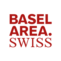 Basel.png