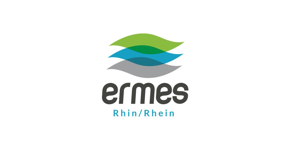 Ermes-rhin.png