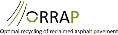 Orrap-1.jpg