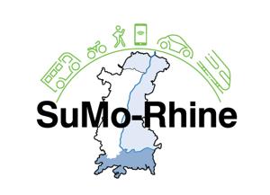SuMoRhein.png