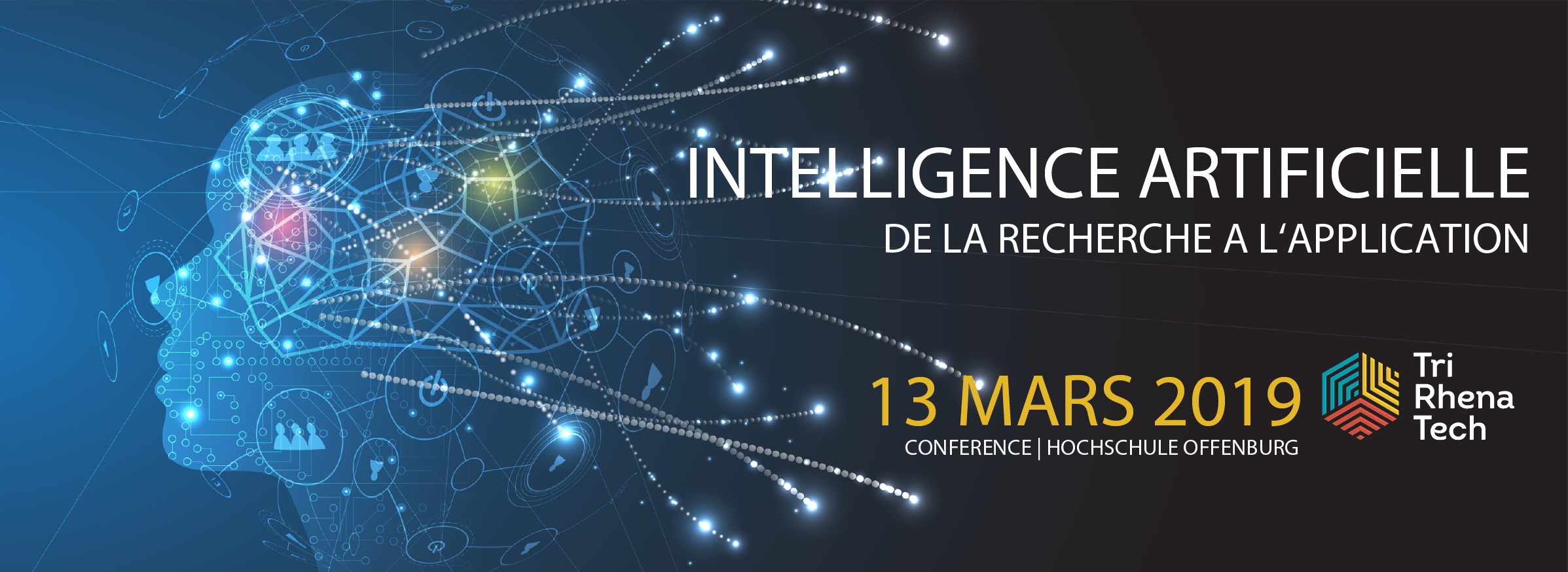 footer_text_kikonferenz-FR.png