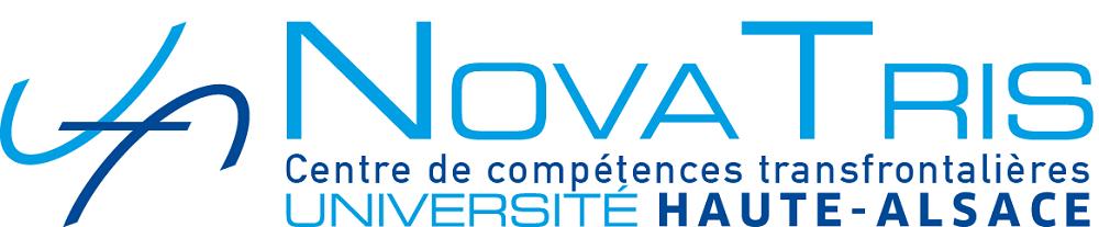 novatris.png