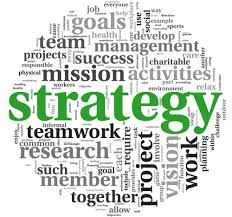 Strategie-eucor.jpg