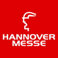 csm_hannover-messe-logo-2019_02_e916f19798.png