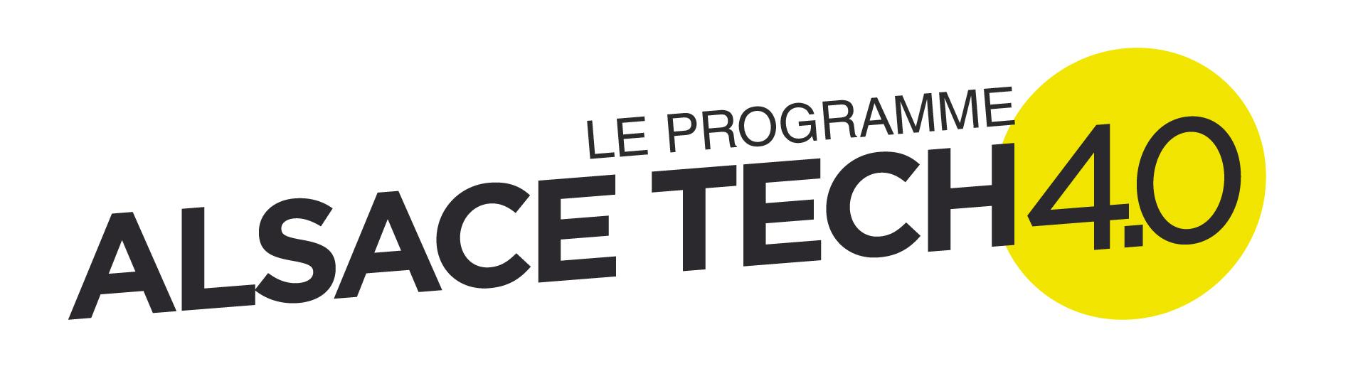 Alsace-Tech-4.0.jpg