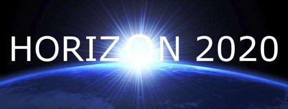 Horizon2020.jpg