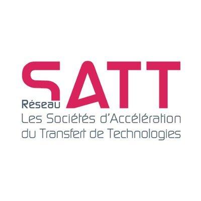 SATT.jpg