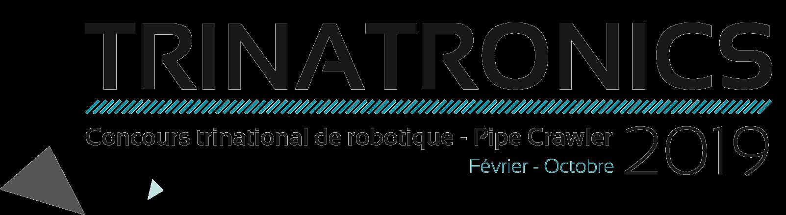 Trinatronics-2019.png