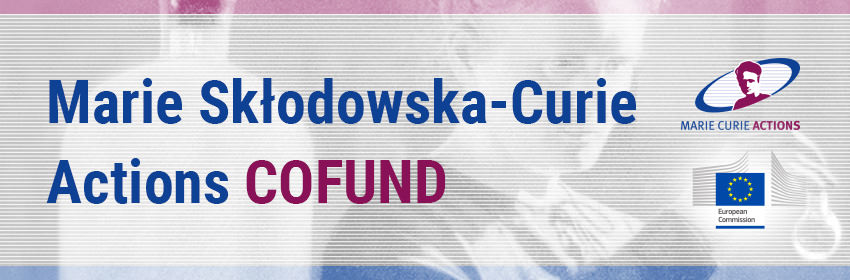 curie-actions-cofund.jpg