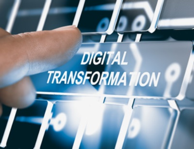 digitaler-Wandel.jpg