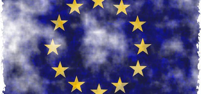 programmes-européens.jpg