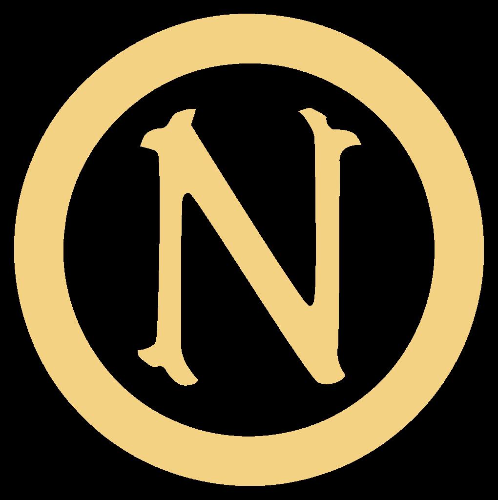 Nobelpreis.png