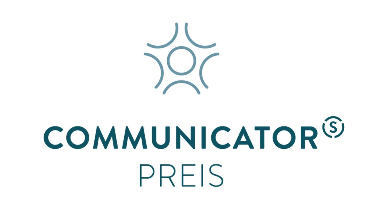 communicator-preis_2016_logo.jpg