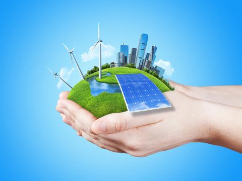 erneuerbaren-Energien.jpg