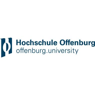 fh-offenburg.jpg