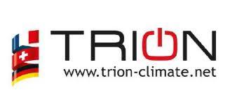 trion.jpg
